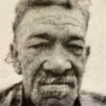Mr. Andres P. Sanchez