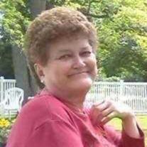 Betty C. Abitz