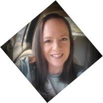 Kristie Lynn Sowell