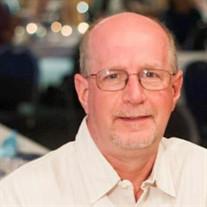 Paul L. Roberts, Jr.
