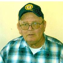 Edward M. Ozgowicz