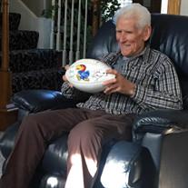 Larry E. Lyons