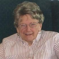 Lorraine E. Seils