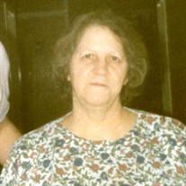 Ileane F. Buseck