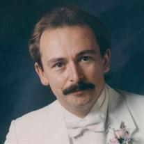 Robert J. Leitzel