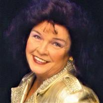 Brenda Kay Riddle