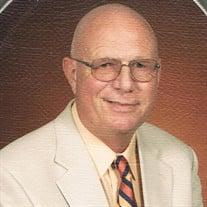 Dennis R. Graf