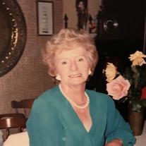 Harriet Razo