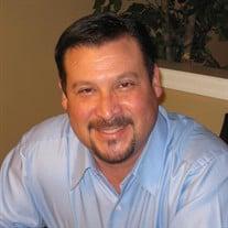 Michael D. Emmons