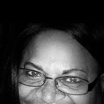 Ms. Loray Renata Rover,