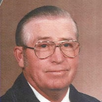 Larry Lee Sele