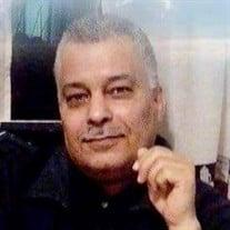 Jorge L. Rodriguez