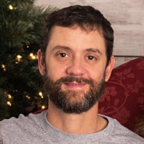 Randall Allen