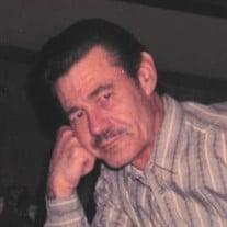 Mr. Gary Evan Taylor