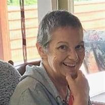 Beverly C. Gutosky