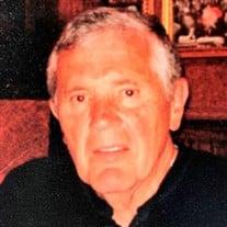 John Thomas Gingerich