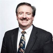 Dr. David C. Stanton