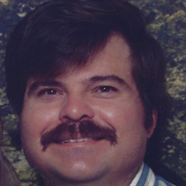 Mr. Richard Bryan Kelley