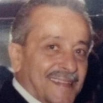 Vito Cicci