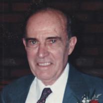 John G. Biscotti