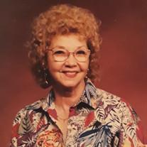 Bonnie Gay Perolio