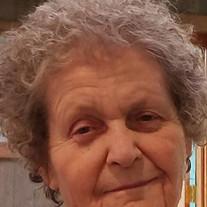 Margaret C. Kolat
