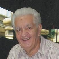 Louis J. Ruffino Sr.