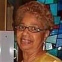 Marsha Lenora Frazier
