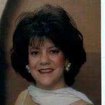 Ms. Carol Matz