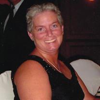 Debra Marie Gearhart