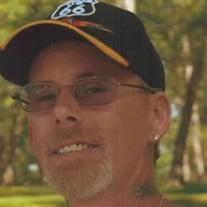 Bryan Keith GARDNER