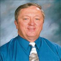 Darius Earl Hatchett
