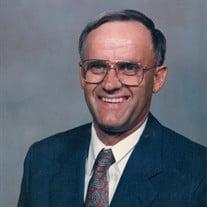 Ronald Sipkema