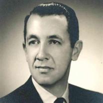Paul L. Summers