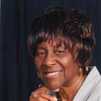 Elaine Riley McDaniel