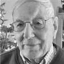 Bill Schmitz