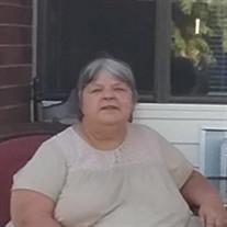 Nancy J. Mellendorf