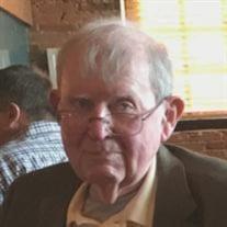 Louis B. Pankratz