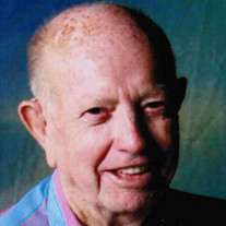 Mr. Harvey Duane Venn
