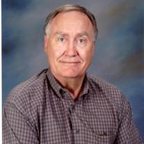 Leonard Dale Miller