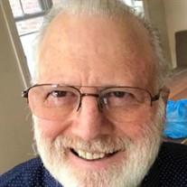 Brian D. O'Neill