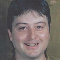 Dirk L. Morrow