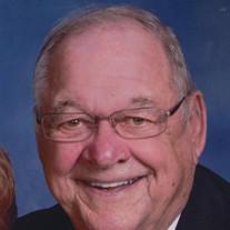 Howard M. Krauss Jr.