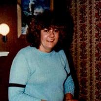 Linda Kierstead