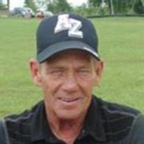 Bruce E. Peterson