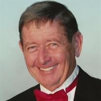 Henry A. Holzkamper