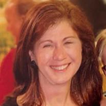 Mary Jean Quinn