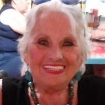 Ann Dessy LoCicero