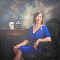 Mary Elizabeth Fowkes MD, PhD