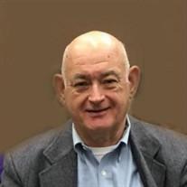 Dr. BRYAN LESLIE FLOW